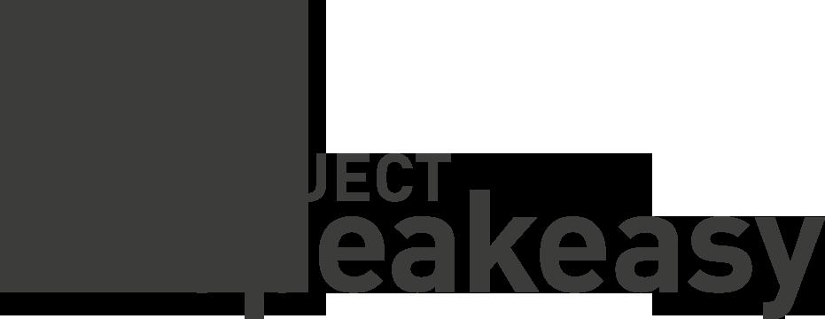 Speak Easy Project İstanbul